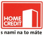 pc homecredit_logo